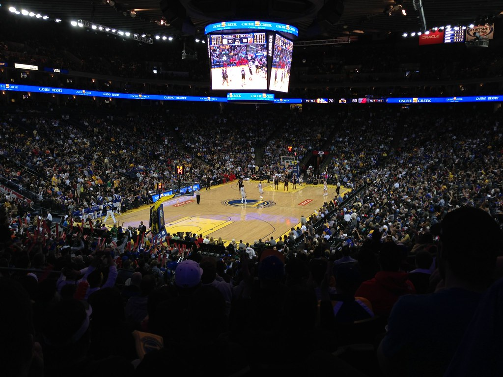 Image result for Portland Trail Blazers vs Golden State Warriors