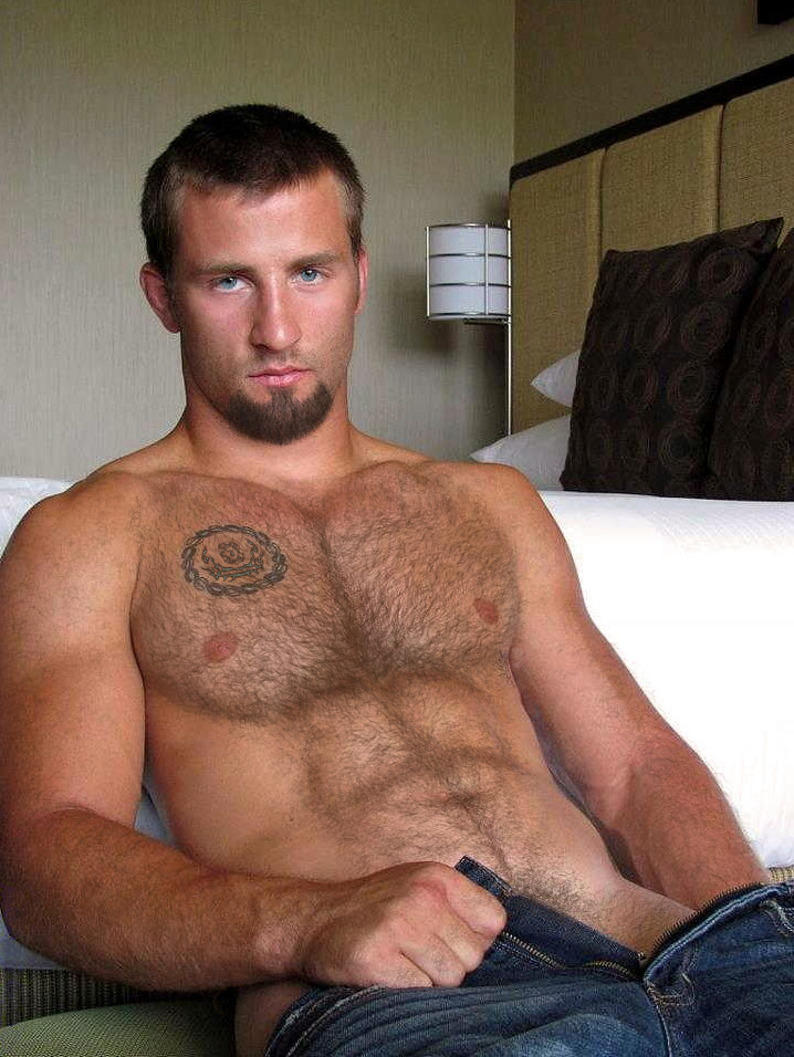 image Boy dick galleries seth blows his mind and