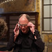 William Gibson, Google Glass