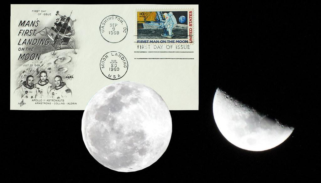 july 1969 moon landing - 1024×585