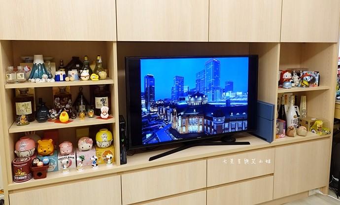 71 2016 三星 SAMSUNG SUHD 超4K電視