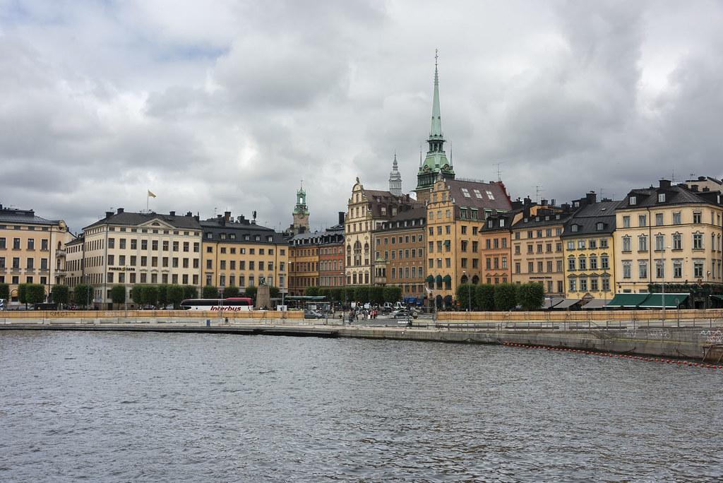 TBEX_Stockholm_Photo_052