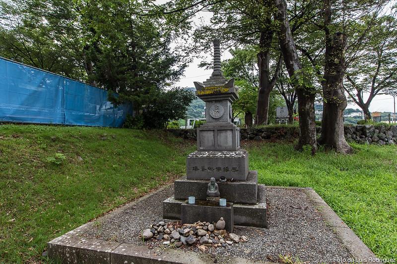 Templo-Zenkoji-109