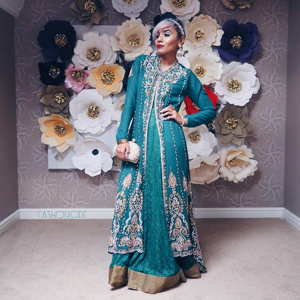 Eid al Adha Outfit 4