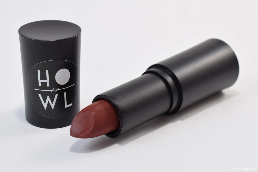 Howl Cosmetics