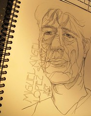 Salazar-art by tpv2009