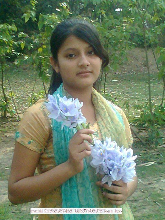 free villege girl neked photo
