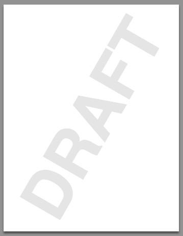 draft imprint dr drang flickr