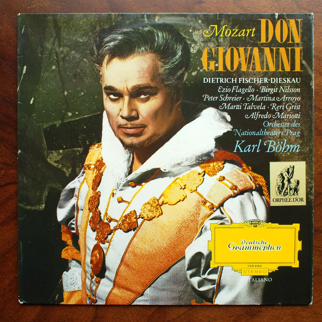 don giovanni Spain, mid-18th century leporello, servant to the nobleman don giovanni, keeps watch outside the commendatore's home at night suddenly, the commendatore's.