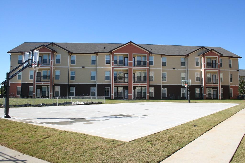 Ualr Housing 28 Images Alums To Honor Dr Donaldson