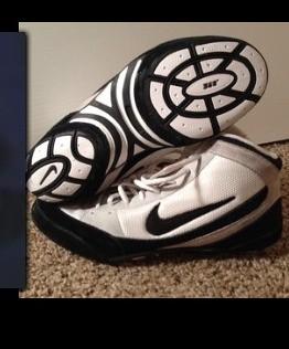 Buy Nike Freek Wrestling Shoes