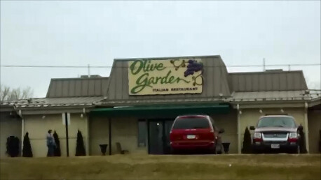 olive garden york pa by coolcat433 - Olive Garden York Pa