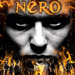 Nero (2013)