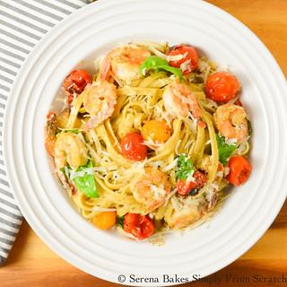 Shrimp-Pasta-Walnut-Basil-Peso-Roasted-Tomatoes.jpg