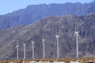 Renewable Energy | by mypubliclands