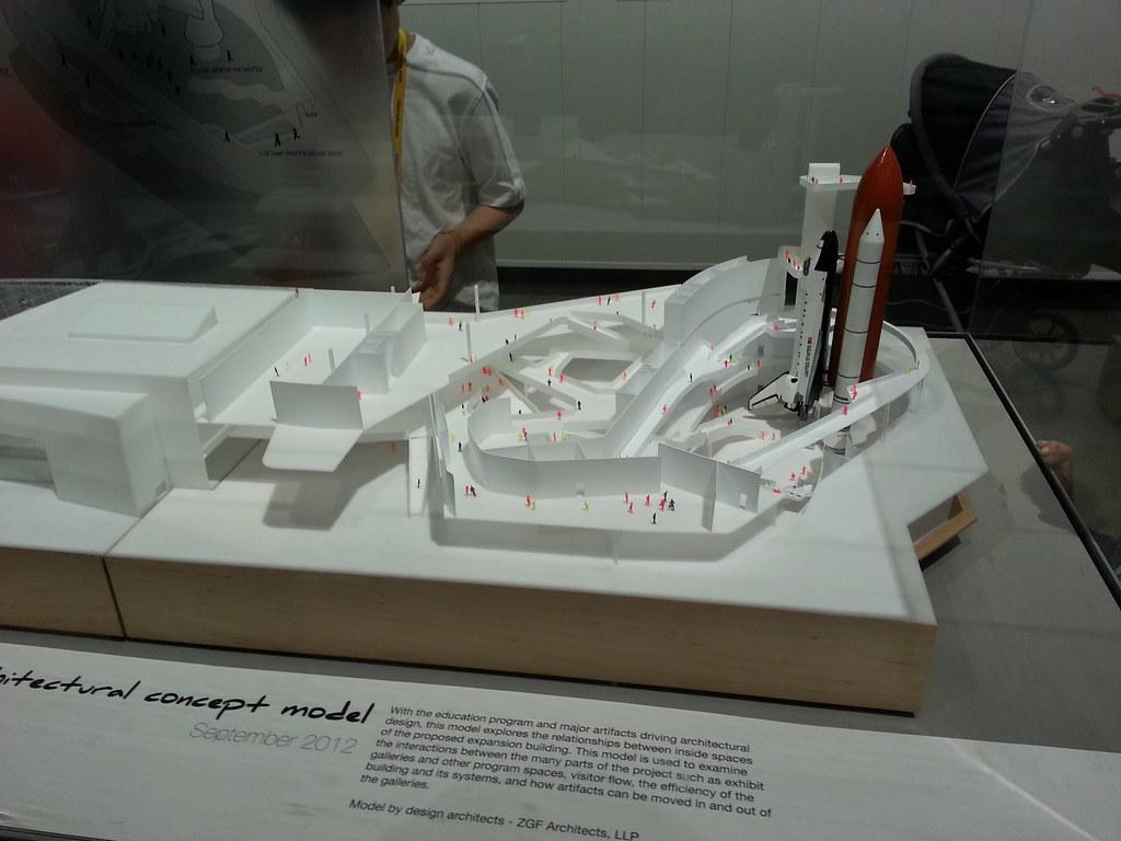 Modern concept house design chris dimond architect concepts