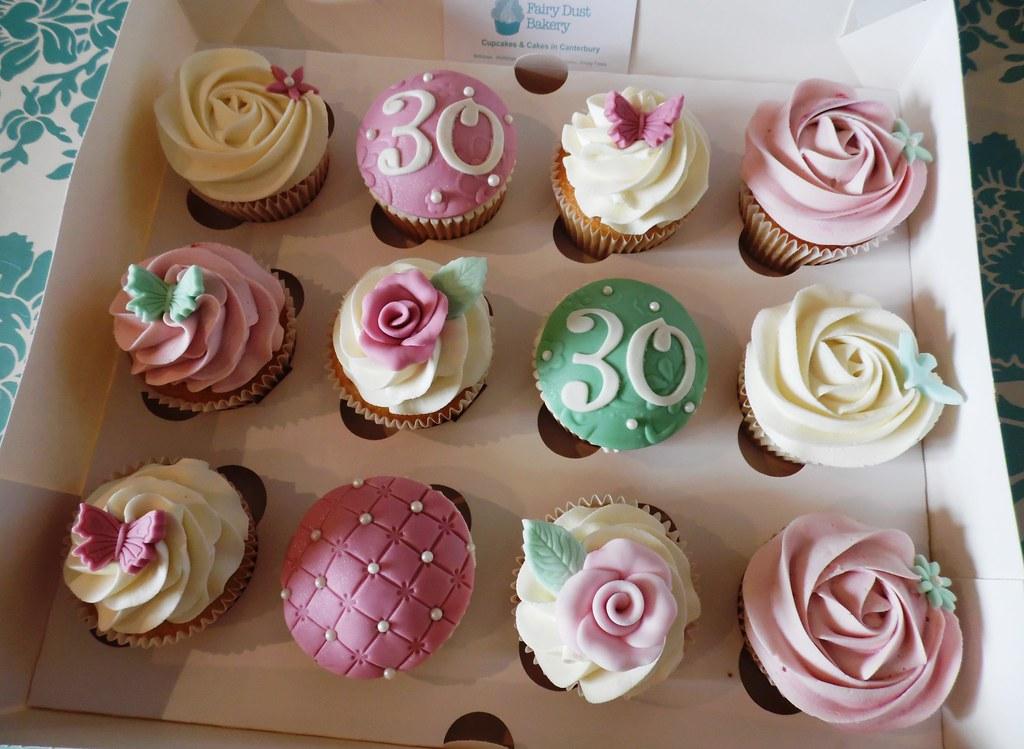 Roxanas Cakes  Wedding Cakes NJ Birthday cakes nj