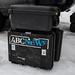 ABC News Camera Equipment Cases