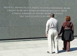 MLK-memorial-injustice-quot | by quirkytravelguy