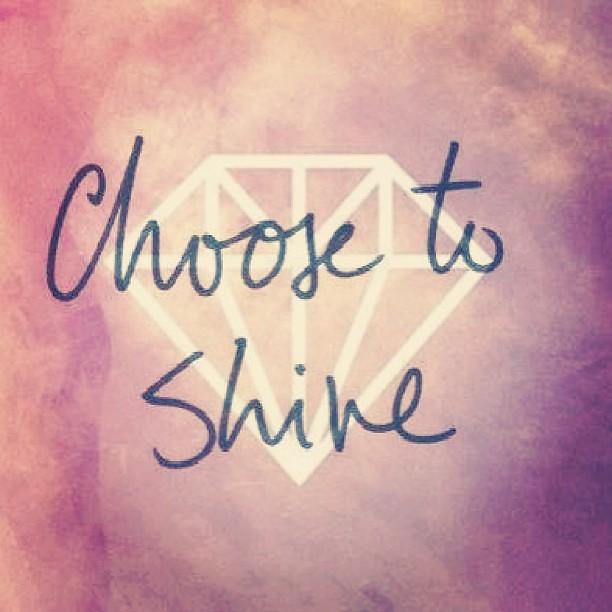 ... #shine #quotes #inspire #inspiring #teen #follow #cool