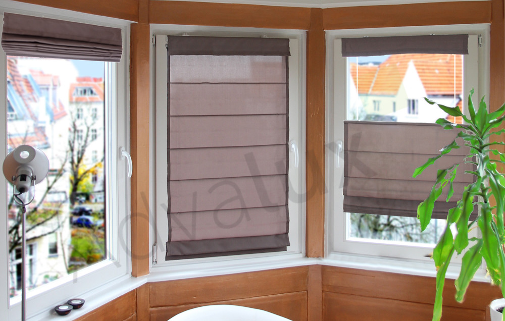raffrollo bodentiefe fenster plissee sichtschutz fenster raffrollo jalousie with raffrollo. Black Bedroom Furniture Sets. Home Design Ideas