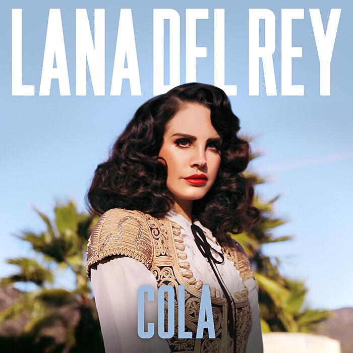 Lana Del Rey Song Rate 2015 » TOP15 p. 9 + Hagan sus apuestas de TOP10 - Página 9 8616699558_aa4a7a5474_b