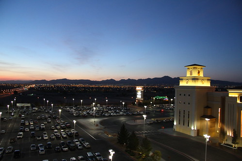 Southpointe Las Vegas Room Rates