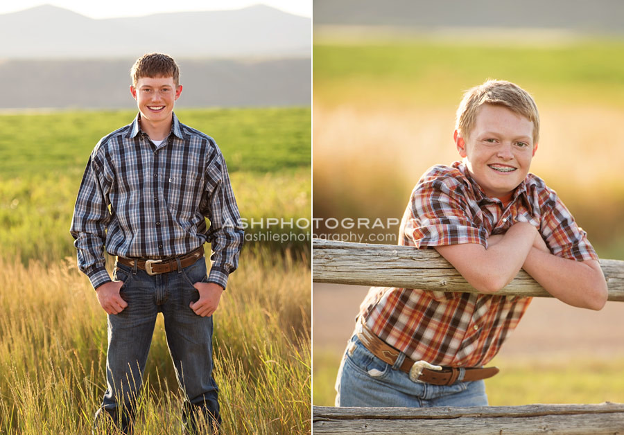 family child photographer monument co colorado springs portrait photography
