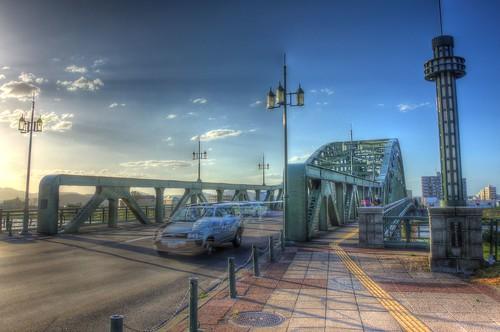 Asahibashi-Bridge on AUG 31, 2016 vol01 (10)