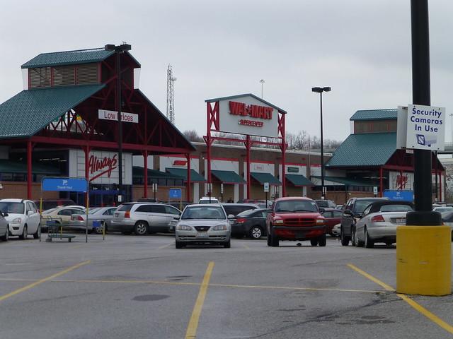Health Food Store In Defiance Ohio