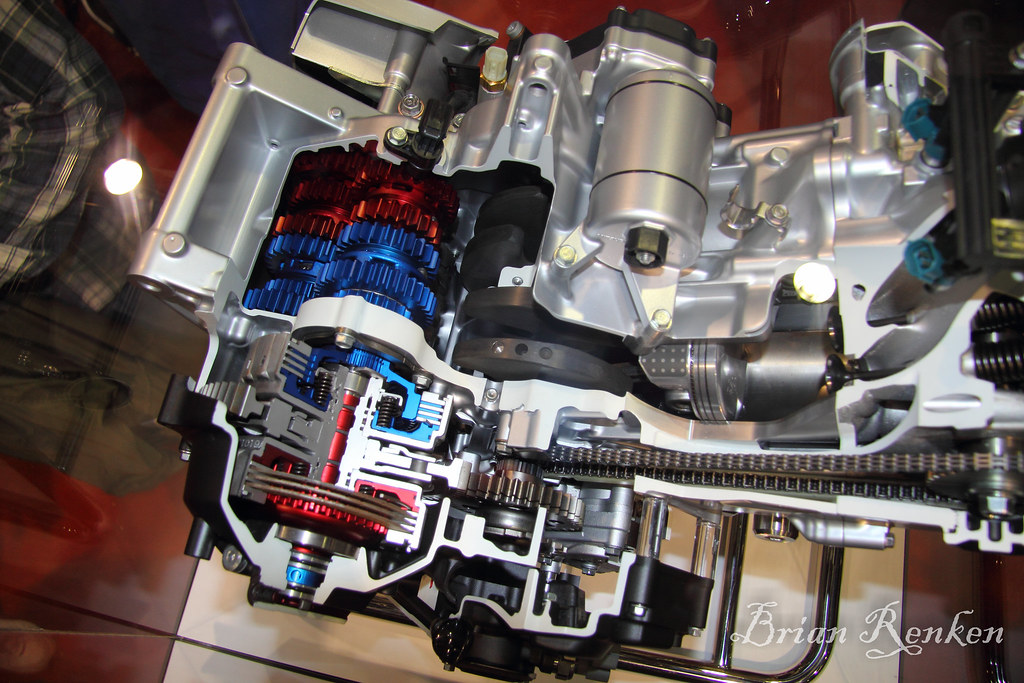 Engine And Transmission World Best Car Update 2019 2020 By