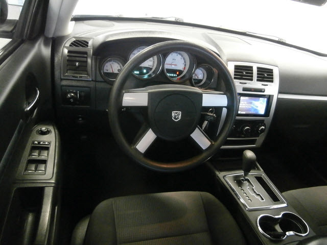 ... Pre Owned 2010 Dodge Charger SXT Interior Wholesale Inc Nashville TN |  By Wholesale_inc