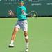 Rafael Nadal Forehand impact Final BNP13 ©jfawcette 32