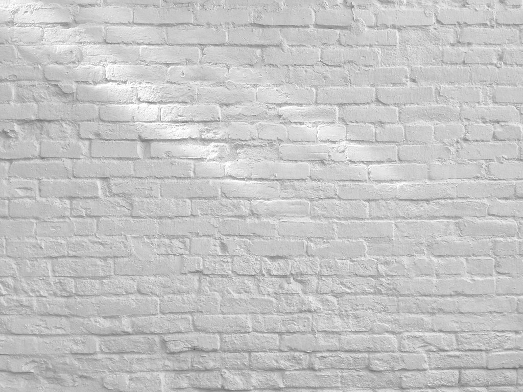 Broken Brick Wall Drawing Sketch Coloring Page