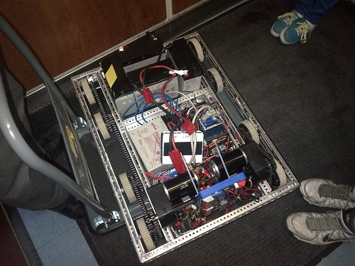 IMG-20130215-00139 | by holytrinityrobotics