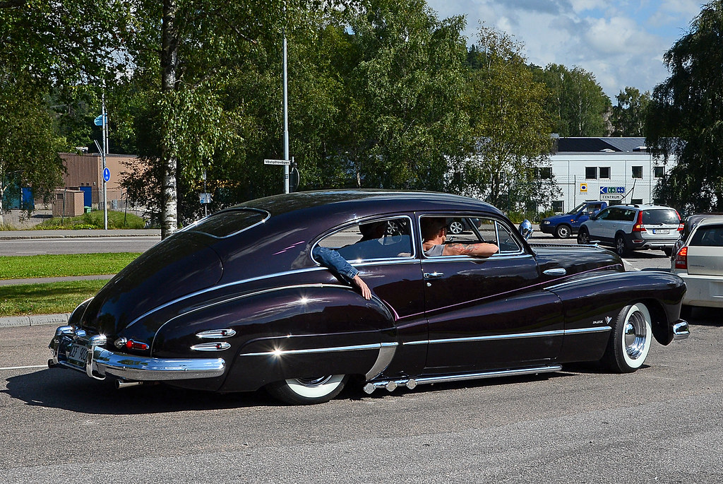 buick roadmaster 1947 uddevalla augusti 2012 flickr. Black Bedroom Furniture Sets. Home Design Ideas