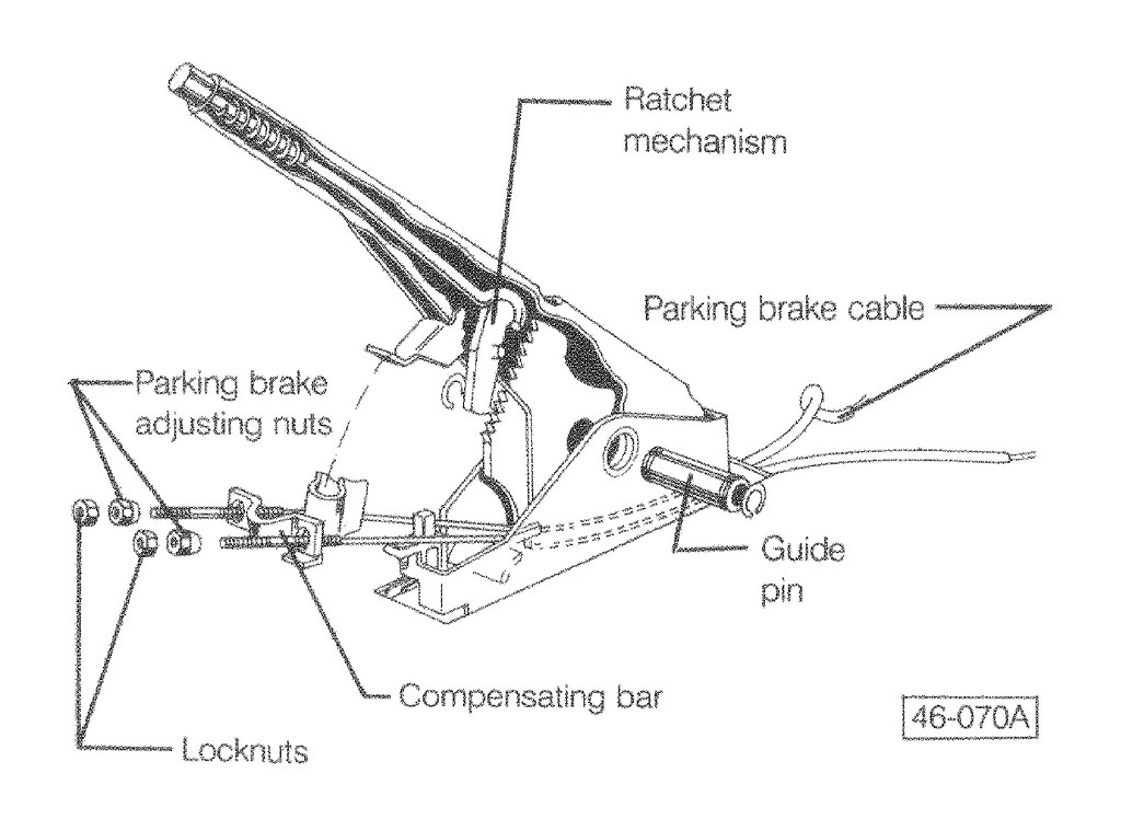 Auto Clutch additionally P 0900c152801daa45 together with 8662380205 also Page2 additionally RepairGuideContent. on auto a c diagram