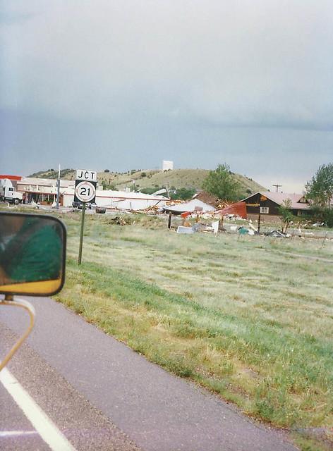 Tornado Car Wash Omaha Ne