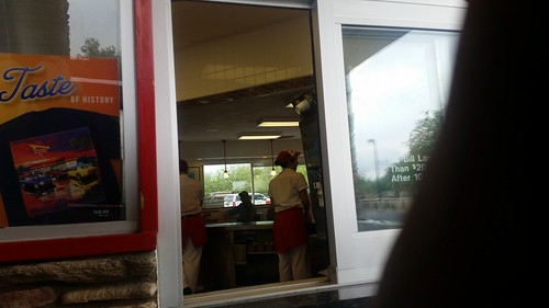 In N Out 090716 (2)