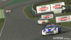 Endurance Series rF2 - build 3.00 released 29008103922_d0920028c1_m