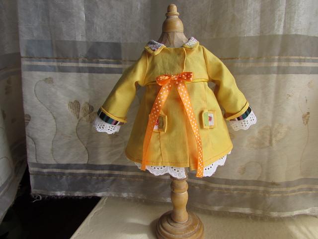 Portofolio Barock'n'Dolls de Meleabrys 29117769392_24c458e6b2_z