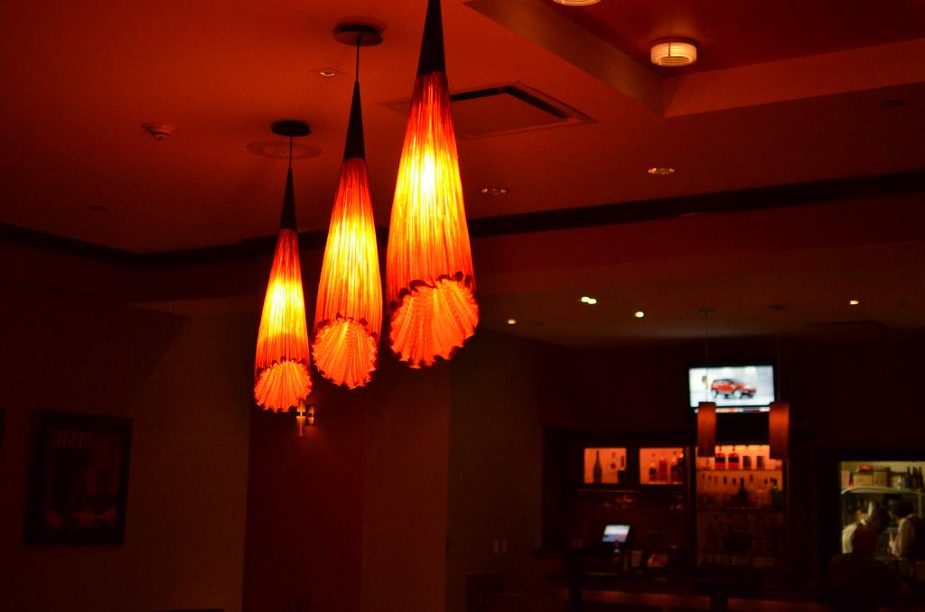 Hotel Restaurant Michael Et Jean Philippe Vienne
