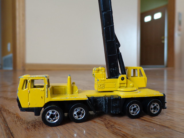 Toy Construction Equipment : Toy construction equipment flickr photo sharing