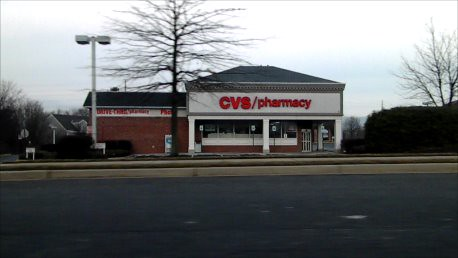 cvs pharmacy flickr