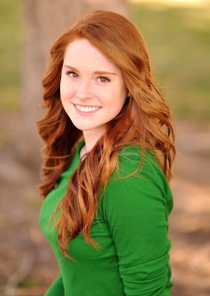Amy Redhead 24