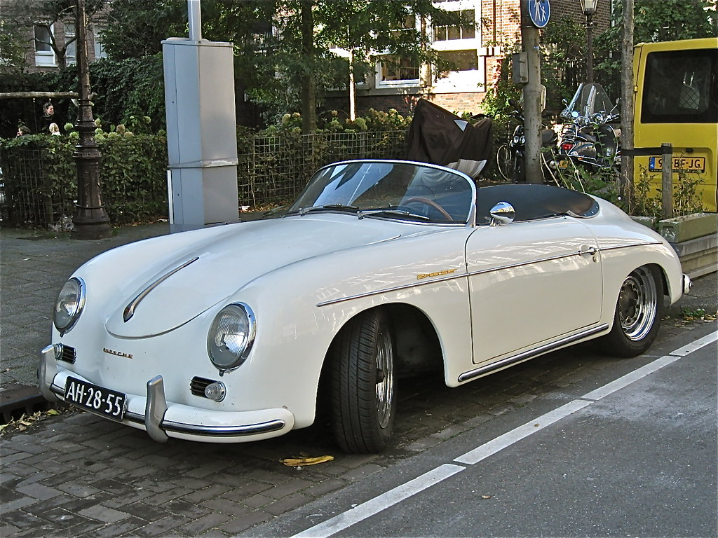 Porsche Kit Cars For Sale In South Africa