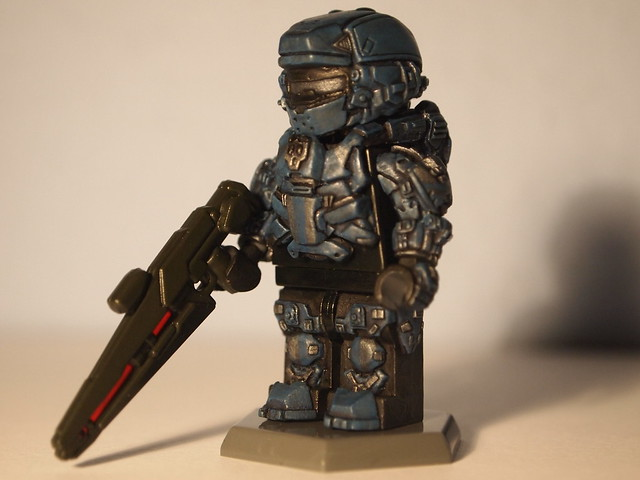 Lego halo 4 brick affliction spartan warrior flickr - Lego spartan halo ...