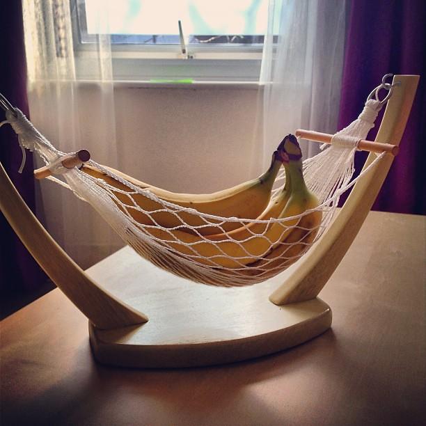 do you like my banana hammock   bananas  fruit  hammock  yum   do you like my banana hammock   bananas  fruit  hammock  y u2026   flickr  rh   flickr