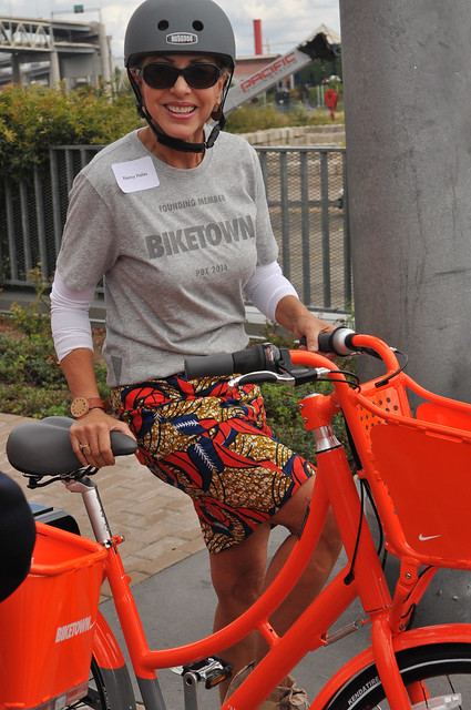 Biketown bike share launch-19.jpg