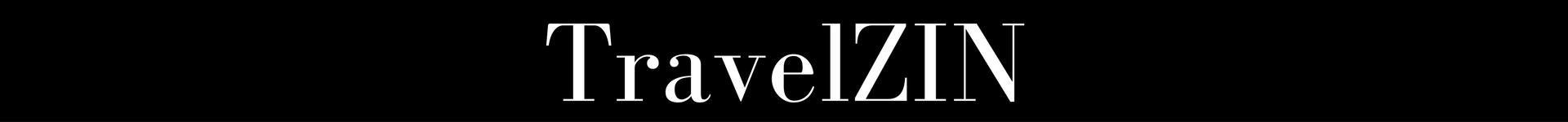 TravelZIN